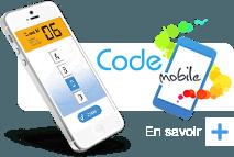 code__mobile1